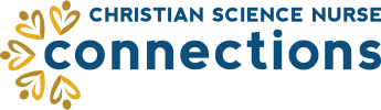 Christian Science Nurse Connections